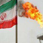 صحيفة روسية: الصين تشتري نفط إيران سرا وقد تستخدمه ضد أمريكا