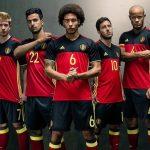 منتخب بلجيكا يعلن تعيين الإسباني مارتينيز مدربا جديدا عبر تويتر