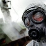 جنرال روسي: أبلغنا أمريكا باستخدام المعارضة السورية لمواد سامة في حلب