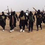 استنفار في «المغرب العربي» تحسبا لهروب جماعي لـ«داعش ليبيا»