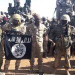 «داعش» يختار أبو مصعب البرناوي أميرا جديدا لـ«بوكو حرام»