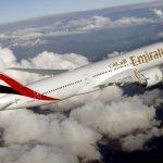 فيديو  طيران الإمارات: وفاة أحد رجال المطافئ أثناء إخماد حريق مطار دبي