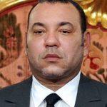 الرئيس الإيفواري يؤكد للملك محمد السادس تضامن بلاده مع المغرب