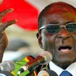 جيش زيمبابوي ينتشر في الشوارع