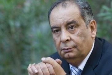 سوسن الأبطح تهاجم يوسف زيدان: أسلوبه فج ويبحث عن الشهرة