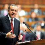 فيديو| أردوغان يمهد لانقلاب جديد وينهي حلم الانضمام للاتحاد الأوروبي