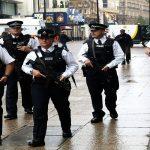 لندن تنشر 600 شرطي لمحاولة منع هجمات إرهابية
