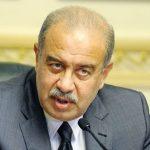 10 رجال أعمال يسعون للتصالح مع الحكومة المصرية بعد حسين سالم.. من هم؟
