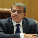 وزير المالية المصري: المفاوضات مع صندوق النقد الدولي تمضي بشكل جيد
