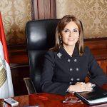 وزيرة الاستثمار المصرية: سنعرض مسودة لائحة قانون الاستثمار على الحكومة خلال شهر
