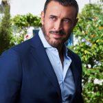 فيديو  القيصر يطلق برومو «عيد العشق» من كلمات نزار قباني