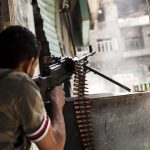 650 باكستانيا يقاتلون مع جماعات متطرفة في الشرق الأوسط