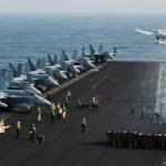 التحالف الدولي بقيادة أمريكا يساعد في بناء قوة سورية جديدة