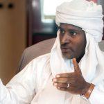 زعيم قيبلة التبو يدعو مصر للتدخل عسكريا في ليبيا لمواجهة الإرهاب