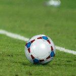 فيديو| Freestyle football.. فن كرة القدم الاستعراضي