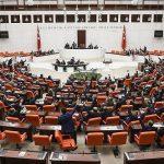تجريد نائبة مؤيدة للأكراد من عضوية البرلمان التركي