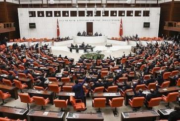 حزب المعارضة الرئيسي في تركيا يقرر البقاء في البرلمان