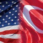 يلدريم: الولايات المتحدة شريك استراتيجي لتركيا وليست عدوا لها