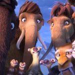 الجزء الخامس من Ice Age في مصر.. وعرض خاص بالدبلجة العربية