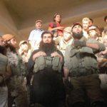 أكبر تجمع للمقاتلين الأجانب في التاريخ.. 360 ألف عنصر من 93 جنسية في سوريا