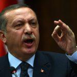 أردوغان يطعن على قرار ألماني بحفظ قضية ضد إعلامي ساخر