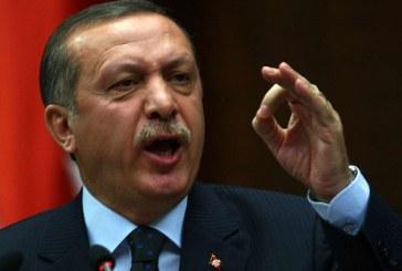 حزب تركي معارض يطعن على نتائج استفتاء الدستور