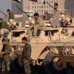 السلطات العراقية تنفذ أحكاما بإعدام 13 شخصا بينهم 11 بتهمة «الإرهاب»