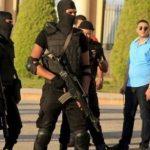 مصر تضبط 5 من قادة «حسم» و«لواء الثورة» التابعتينللإخوان