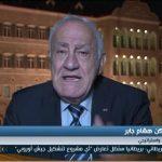فيديو| خبير عسكري: تقدم الجيش السوري في البلدة القديمة بحلب كان متوقعا