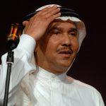 محمد عبده: لن أغني بـ«المصري».. وهذه هي رسالتي