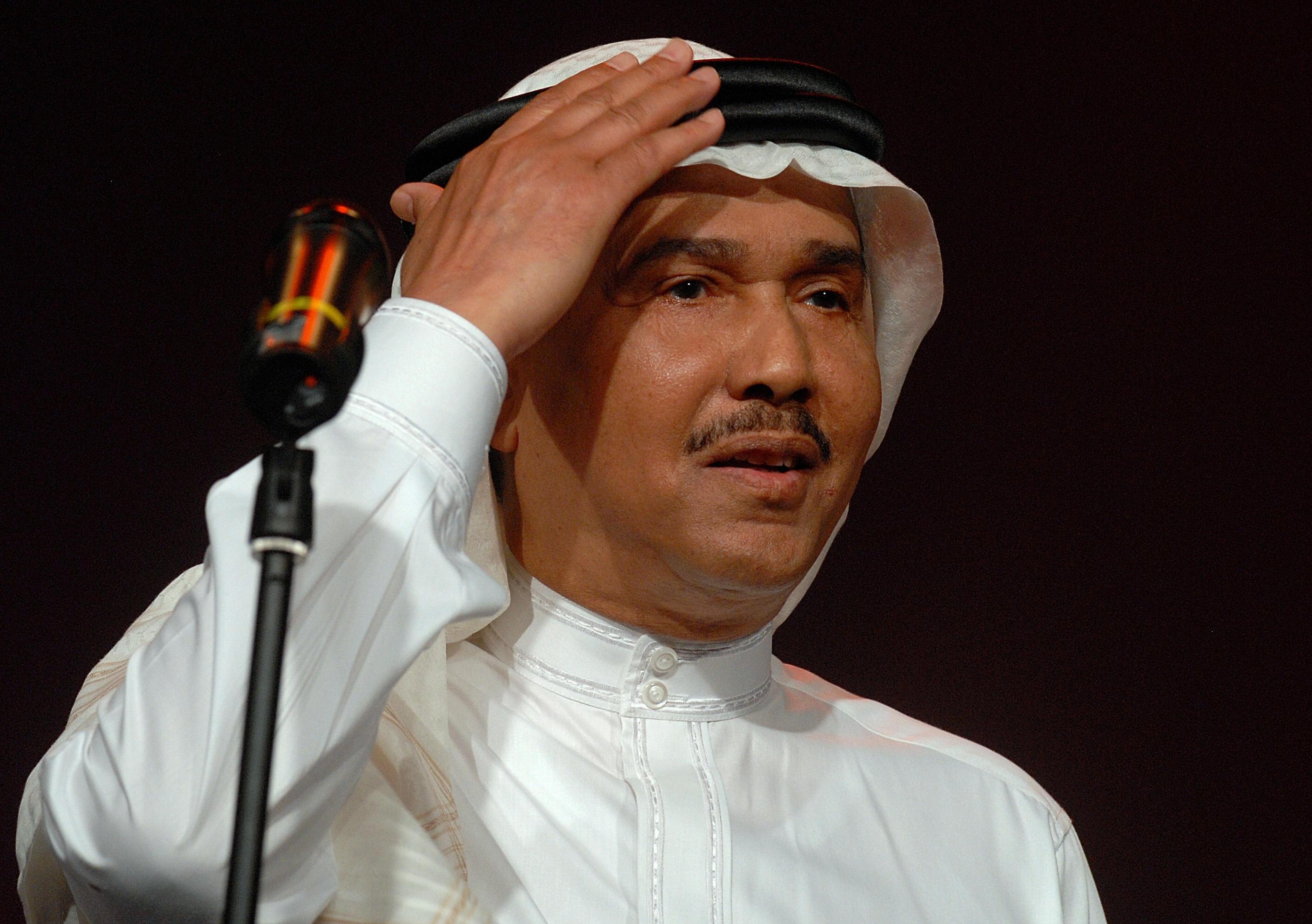e37952fe7 جمهور الأردن والكويت في حيرة مع «أجمل ما غنى محمد عبده» – قناة الغد