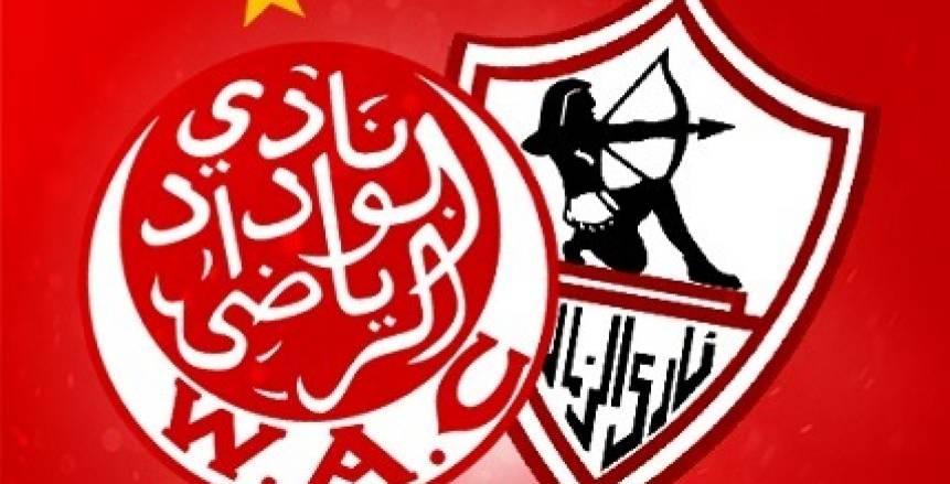 براءة 4 مشجعين من الزمالك من تهمة «قلب نظام الحكم»   قناة الغد
