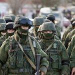 مقتل خمسة عناصر بايعوا تنظيم «داعش» في القوقاز