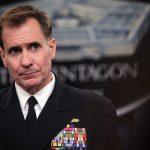 أمريكا: على روسيا تفسير بيان الجيش السوري بشأن انتهاء الهدنة