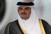 فيديو| «الخليج للدراسات»: قطر لا يمكنها أن تتحمل عداء مصر ودول الخليج
