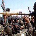 مقتل 3 جنود في هجوم لبوكو حرام على قاعدة عسكرية بنيجيريا