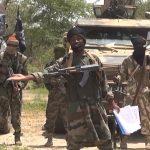 رجل يزعم أنه مقاتل في بوكو حرام: الجماعة تعتزم قصف العاصمة النيجيرية