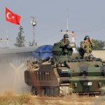 مصير جنود أتراك فروا إلى اليونان بعد محاولة الانقلاب يتحدد هذا الأسبوع