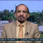 فيديو  المتحدث باسم الزراعة العراقية يكشف أسباب تدهورها
