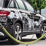 «إينوجي» الألمانية تقتحم سوق الطاقة المتجددة في أمريكا