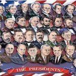 رؤساء أمريكيون تعرضوا لأزمات صحية.. من هم؟!