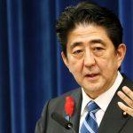 صحيفة: اليابان ستعلن الثلاثاء حالة الطوارئ