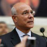 نائب المبعوث الدولي لسوريا: الحكومة السورية ستحضر محادثات فيينا