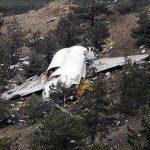 مقتل 6 فيسقوط طائرة بمدينة سيدني الأسترالية قبل احتفالات رأس السنة