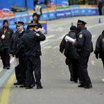 الشرطة تستبعد وجود دافع ديني وراء محاولة إحراق سيدة مسلمة في مانهاتن