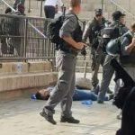 فيديو| مطالبات بفرض عقوبات دولية على إسرائيل بعد قرار «اليونسكو»