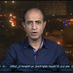 فتح: سنتخذ مواقف حازمة إذا فرض عباس عقوبات جديدة ضد غزة