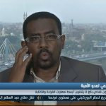 فيديو| أسباب ارتفاع نسبة الأمية في السودان