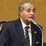 مصر.. انخفاض فاتورة استيراد القمح 13%
