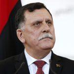 فيديو  محلل: قرار السراج بإنشاء 7 مناطق عسكرية يدفع ليبيا إلى حرب أهلية